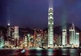 中国最美的30个城市重庆没进前五