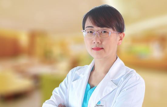 多囊卵巢综合征,真的让怀孕按下暂停键?