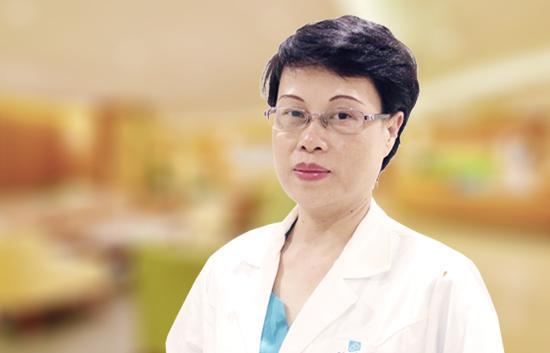 重庆安琪儿妇产医院妇科专家 王敏