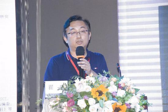 讲课者:重庆医科大学附属儿童医院翟瑄教授   课题:《VNS治疗儿童难治性癫痫疗效》