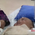 电烤炉取暖酿悲剧 男婴被严重烧伤