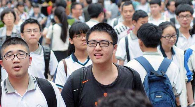 怎样写好2018重庆高考作文?专家给你分析