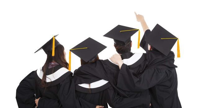 24365校园招聘已推出200多万岗位