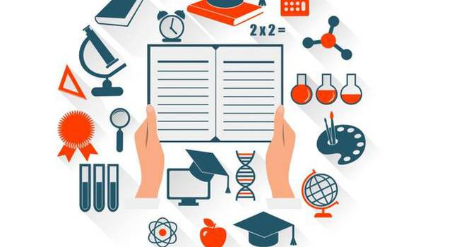 2019年全国教育事业统计公报出炉