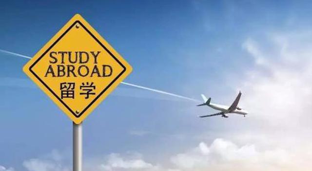新冠肺炎疫情如何改变留学选择