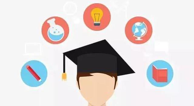 教育部:各地各高校要促进过渡性就业