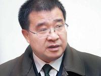 重庆将从政府工作报告中找到丰厚机遇