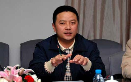 郑向东辞去南岸区长职务 王俊为南岸代理区长_新浪重庆_新浪网