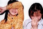 4岁女童疑遭幼儿园老师公公性侵 处女膜外侧被撕裂