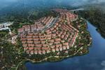 重庆:主城区规划兴建山地特色的海绵城市