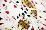 花几千元仅买回一张扑克牌 重庆多位市民受骗