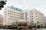 重庆龙湖医院