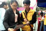 重庆社工人才缺口达百万 紧俏程度堪比注册会计师