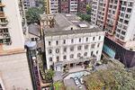 重庆:100多岁地下金库修复后将对外开放(图)