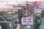 万州至重庆大巴车票大幅度降价 85元下调到65元
