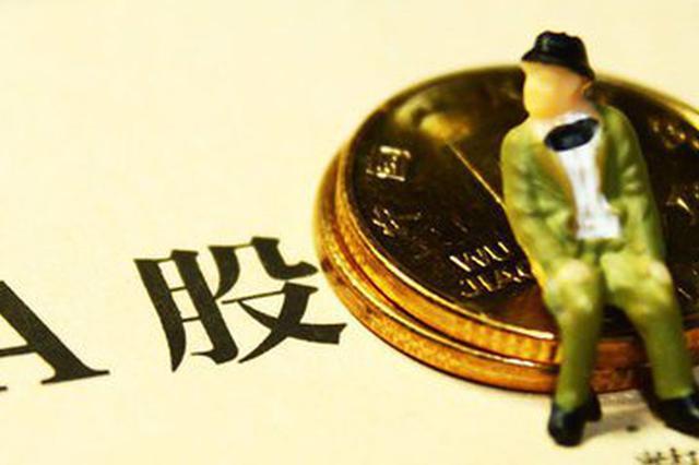重庆环卫第一股拟A股上市 博士老板市值已达2亿