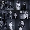 时代肖像——肖全镜头下的重庆女人