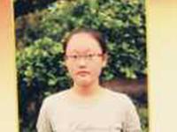 重庆高考文科第一名刘之铭:曾是大渡口中考第一名