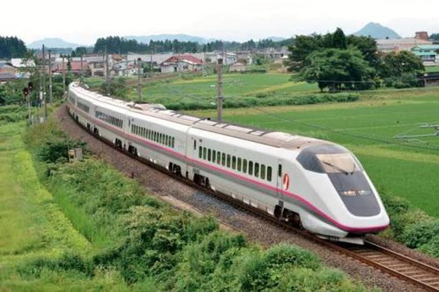 好消息!重庆近期加开至新疆广州西安的列车
