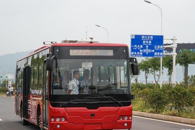 重庆将优化调整120条公交线路 削减重复线路