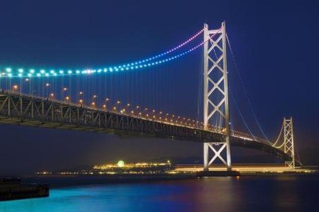 重庆新增一座大桥 巴南到大渡口将只需10多分钟