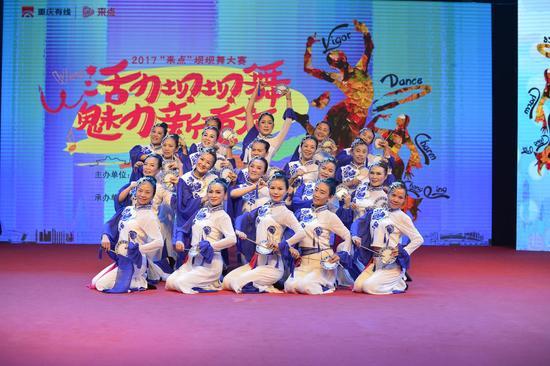 http://video.sina.com.cn/view/251605195.html