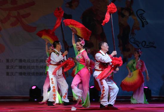 http://video.sina.com.cn/view/251605915.html