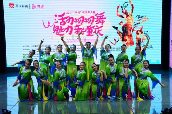 http://video.sina.com.cn/view/251606214.html