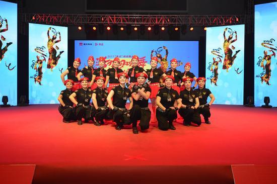 http://video.sina.com.cn/view/251604183.html