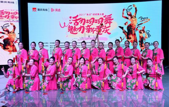 http://video.sina.com.cn/view/251606213.html