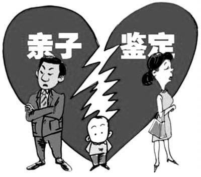 (图片来源于网络)