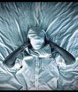 有自杀念头就是抑郁症吗?
