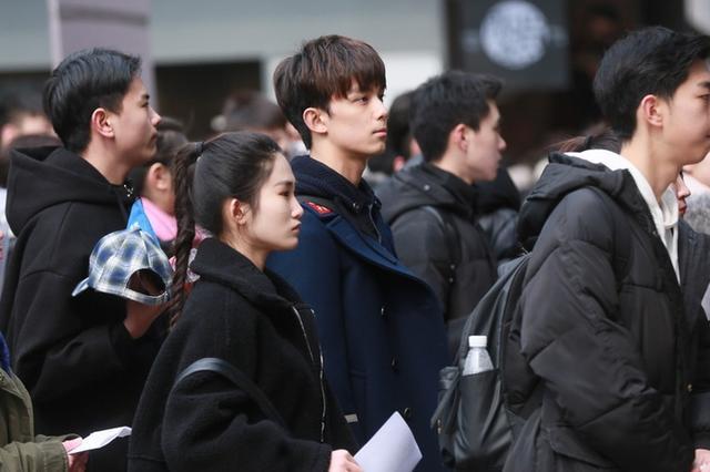 考生注意!重庆市2018年高职分类考试答案公布