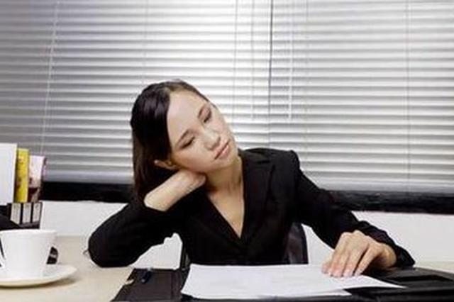 重庆等城市成白领新宠 平均期望薪资排全国前十