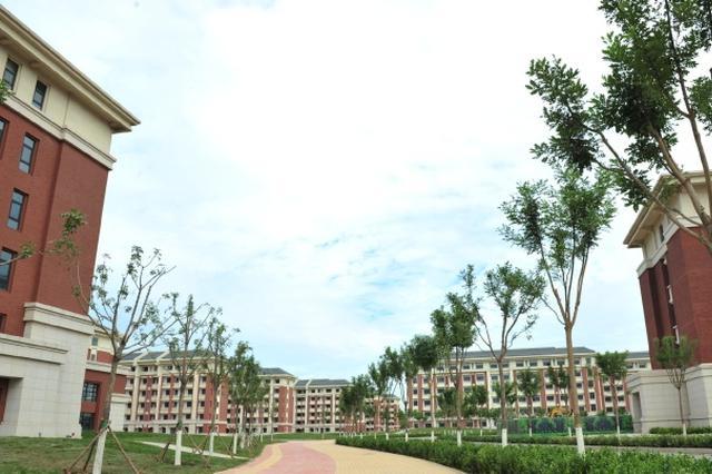 两江新区三年投资百亿元建40余所学校 新增学位9万个