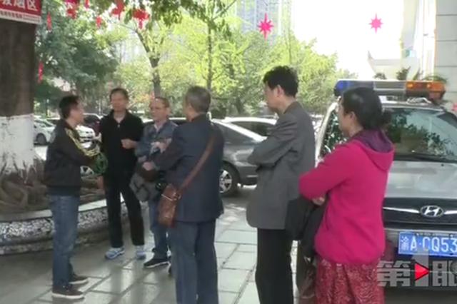 """西藏游变""""车站游"""" 看你""""牛牛旅游""""怎么牛"""