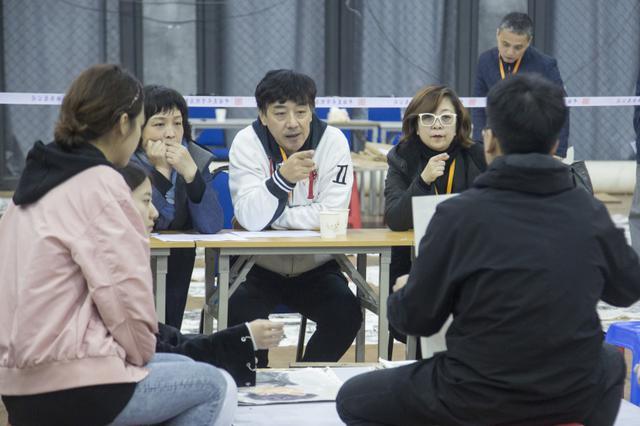 重庆高校新增备案专业共44个 增开大数据专业