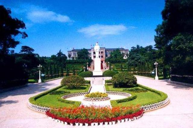 重庆3所高校公布自主招生方案 西南大学招生最多