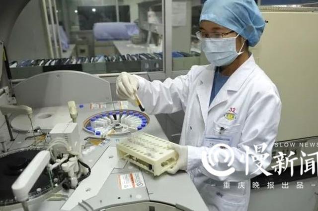 曼谷返渝航班乘客集体呕吐腹泻 检出39例诺如病毒感染