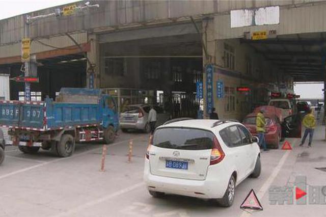方便!重庆机动车年审有了新政策