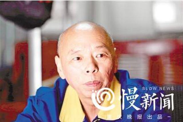 揭秘重庆最后一代掏粪工 给个人疏通厕所从不收费
