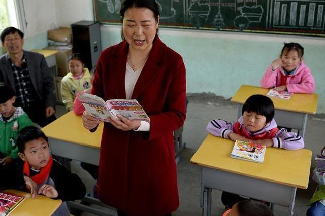梁平、万盛事业单位招人 招聘对象为应届高校毕业生