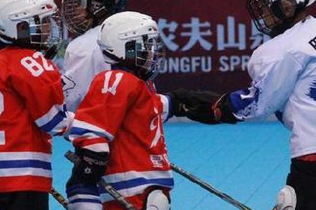 西南轮滑大赛高手云集 去年全国冠军是7岁重庆男孩