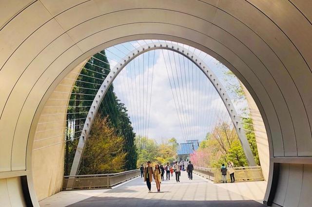 两江新区龙兴隧道5月开建 龙兴到机场仅需15分钟