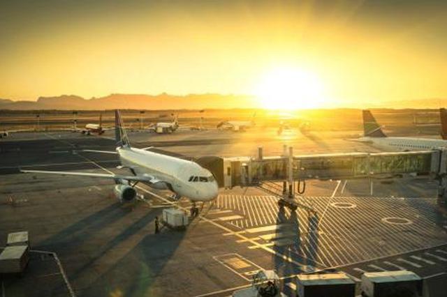 重庆第二国际机场启动前期规划工作 选址仍是个谜