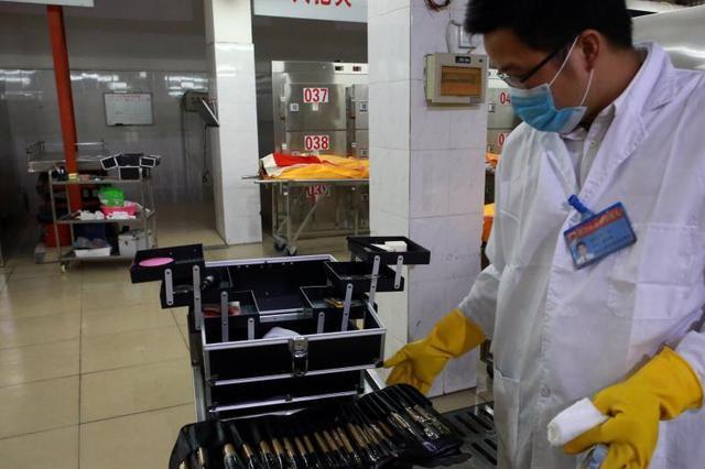 重庆市慈善总会公布八类慈善药品援助热线
