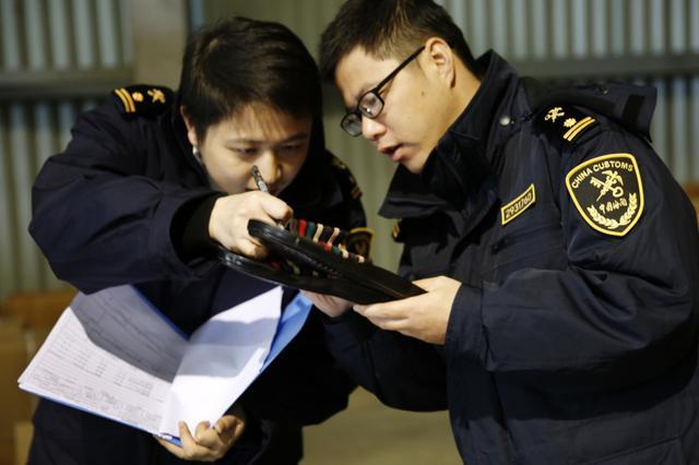 重庆商标审查周期今年将缩短至6个月内