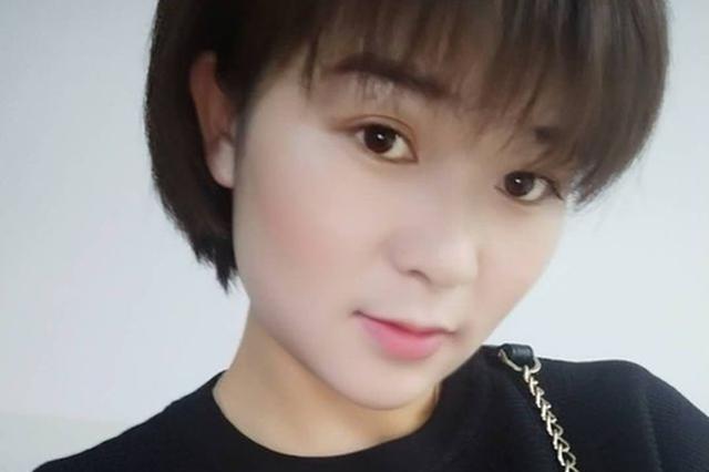 重庆27岁女子坠楼身亡 生前频遭丈夫家暴