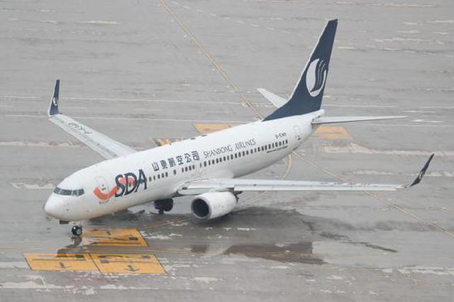 重庆有望开通新德里、科伦坡等直飞航线