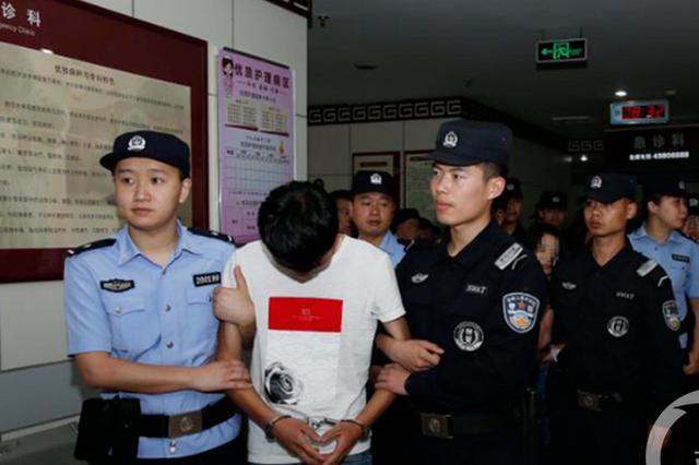 想贷款3000却被骗10万 重庆警方打掉50余人诈骗团伙